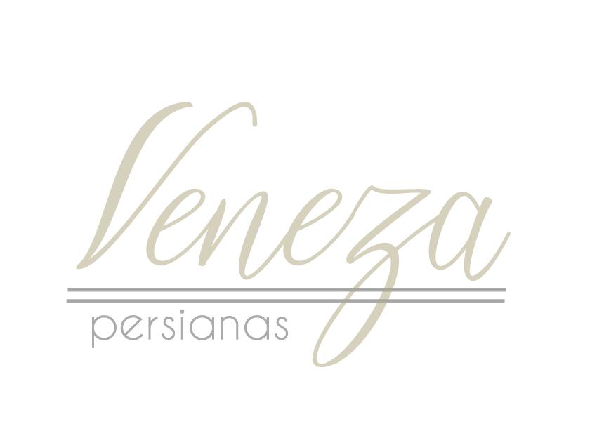 Imagem da logo marca de Cortinas e Persianas da Veneza Persianas